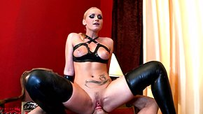 Dominatrix, Anal, Anal Finger, Anal Toys, Ass Licking, Assfucking