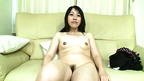 Costume, Amateur, Asian, Asian Amateur, Asian Mature, Asian Old and Young