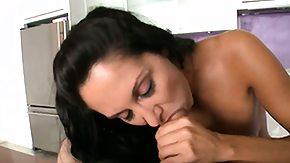 Ava Addams, Amateur, Anal, Anal Creampie, Ass, Assfucking