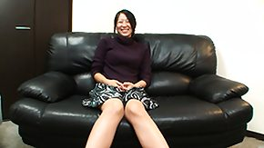 Japanese Old and Young, Amateur, Asian, Asian Amateur, Asian Granny, Asian Mature