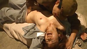 Army HD porn tube This chick is Plagued wits dramatize expunge Military