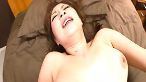 Old Lady, Asian, Asian BBW, Asian Granny, Asian Mature, Babe