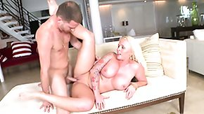 Angel Vain, Anal, Anal Creampie, Ass, Assfucking, Babe
