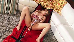 Alaina Fox, Amateur, Ass, Assfucking, Babe, Big Ass
