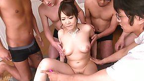 Blowbang, Asian, Asian Mature, Asian Orgy, Asian Swingers, Banging