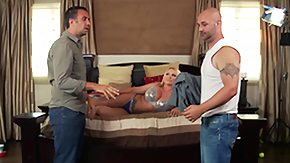 Briana Banks High Definition sex Movies Briana Banks Fancies a Professional Renounce Her Consort