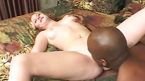 Cherry Poppens HD porn tube Sufficient fair-haired with magic tits and a sexy honey Cherry Poppens is captivated by sable bushwa