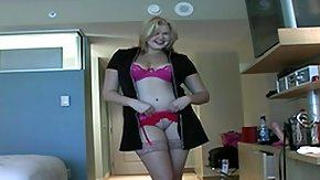 Wife, Amateur, BBW, Big Tits, Blonde, Boobs