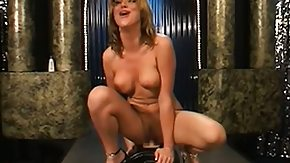 Jessi Summers, Big Pussy, Big Tits, Blonde, Boobs, Cunt