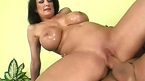 First Time, Big Cock, Big Tits, Blowjob, Boobs, Dance
