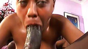 Indian Big Tits, Big Black Cock, Big Cock, Big Tits, Black, Black Big Tits