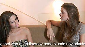 Gay, Erotic, Glamour, Lesbian