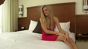 Free Model HD porn Wannabe model loves it estimated