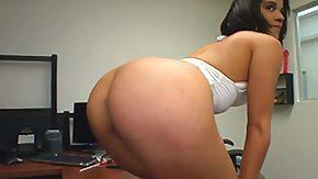 Miss Raquel, Argentinian, Ball Licking, Beaver, Big Pussy, Big Tits