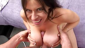 Daphne Rosen, 69, Big Ass, Big Natural Tits, Big Tits, Blowjob