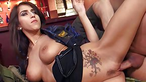 April O'neil, Anal, Anorexic, Ass, Assfucking, Bend Over