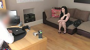 Orgasm Amateur, Amateur, Audition, Behind The Scenes, British, British Amateur