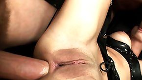 Coco, Amateur, Anal, Assfucking, Hardcore