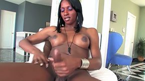Hot Shemale, Black Shemale, Futanari, Ladyboy, Shemale, Tgirl