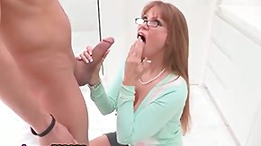 Darla Crane, 18 19 Teens, 3some, Anal, Anal Creampie, Anal Fisting