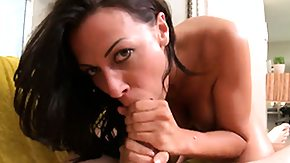 Rachel Starr, Adorable, Allure, Amateur, Blowjob, Brunette