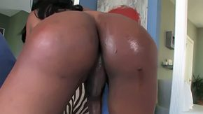 Fat Matures, Black Shemale, Futanari, Ladyboy, Shemale, Tgirl