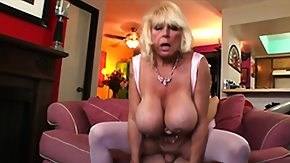 Grannies, 18 19 Teens, Barely Legal, Blonde, Blowjob, Experienced