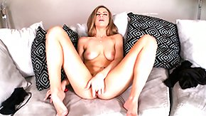 Blondi Ass, Anal Finger, Anal Toys, Ass, Babe, Big Ass