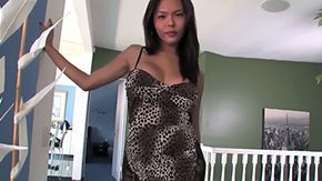 Asian Shemale, Futanari, Ladyboy, Shemale, Tgirl, Transsexual