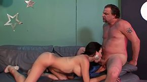 Jay Ashley, Futanari, Hermaphrodite, Ladyboy, Shemale, Shemale Cumshot