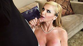 Taylor Wane, Ass, Big Ass, Big Cock, Big Tits, Blonde