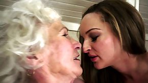 Granny Lesbian, 18 19 Teens, Babe, Barely Legal, Big Tits, Boobs