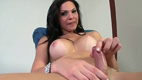 Ana Paula Samandat High Definition sex Movies Sniffing her suggestive thong gives shemale Ana Paula Samandat much fruition positively Wanking lusty cock zealously makes longs for that mind sucking orgasm