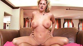 Zoe, Anal, Assfucking, Big Cock, Big Tits, Blonde
