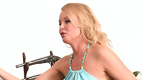 Silvia Saint, Assfucking, Audition, Babe, Behind The Scenes, Blonde