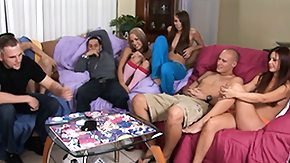 Undress, 18 19 Teens, Barely Legal, Fucking, Group, Hardcore