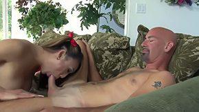 Venus Lux, Futanari, Ladyboy, Shemale, Tgirl, Transsexual