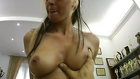 Poker, Amateur, Anal Creampie, Ass, Babe, Bitch