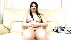 Japanese Big Tits, Amateur, Asian, Asian Amateur, Asian Big Tits, Asian Teen