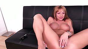 Maya Hill, Anal, Anal Creampie, Anal Finger, Ass, Assfucking