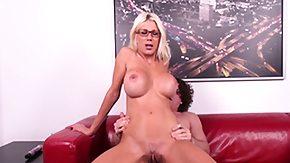 Puma Swede, Big Pussy, Big Tits, Blonde, Blowjob, Boobs