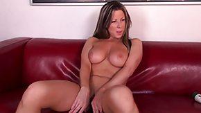 Carolyn Reese, Babe, Big Pussy, Big Tits, Blonde, Blowjob