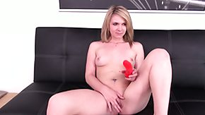 HD Mandy Lou tube Marvelous blonde with perky love melons and a inviting ass Mandy Lou is on the prowl for fun
