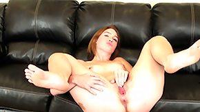 Jodi Taylor, Amateur, Masturbation, Nude, Solo, Teen