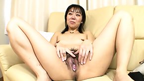 Hairy Ass, Amateur, Anal Creampie, Asian, Asian Amateur, Asian Granny