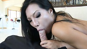 Asian Pissing, Asian, Beauty, Blowjob, Brunette, Drilled