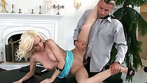 Free Angelina Rich HD porn Angelina Rich goes through tiresome sexual deed with well-endowed buddy