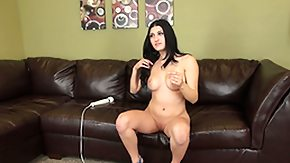 Christina Heart, Brutal, Masturbation, Sex, Solo, Toys