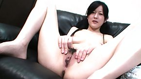 Asian Granny, Asian, Asian Granny, Asian Mature, Audition, Babe