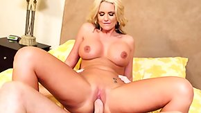 Marie Phoenix High Definition sex Movies Phoenix Marie attacks that hard-on adversary with her magnificent wussy
